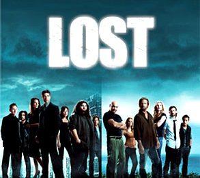 Lost, La mia casa è piena di specchi, Nip/Tuck, Maneater: casting e novità