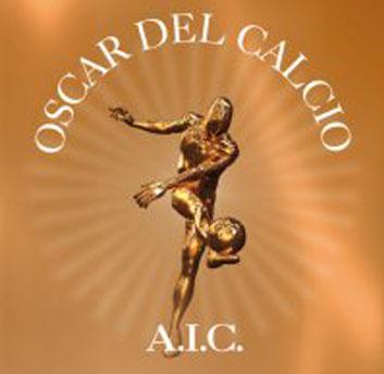 Oscar del Calcio 2008, stasera su Sportitalia