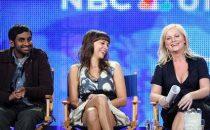 Public Service, nuova sitcom con Amy Poehler (ma non spinoff di The Office)