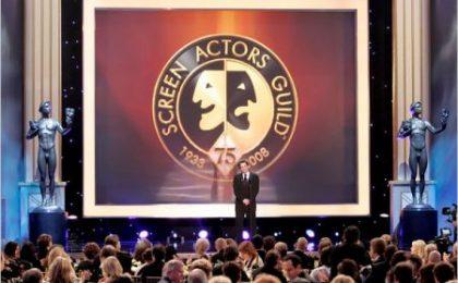"""""""Ai Sag Awards boicottate gli attori contro lo sciopero"""""""