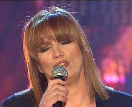 Sanremo 2009, la Zanicchi viola la par condicio?