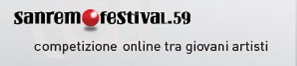 Sanremofestival.59, partita la fase finale