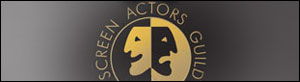 Sciopero degli attori, Doug Allen resta; la Sag in stallo