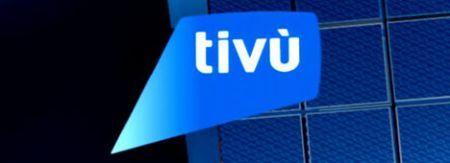 Rai, Mediaset, Tivù e la concorrenza a Sky