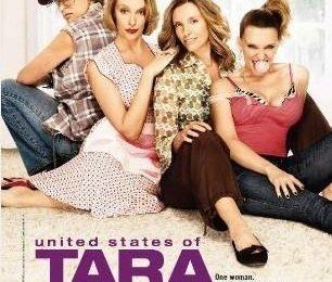 United States of Tara, le prime recensioni (foto + video)