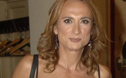 Cristiano Malgioglio contro Vladimir Luxuria: 'Adamo ed Eva è Tv da guardoni'