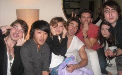 Miley Cyrus insulta gli asiatici