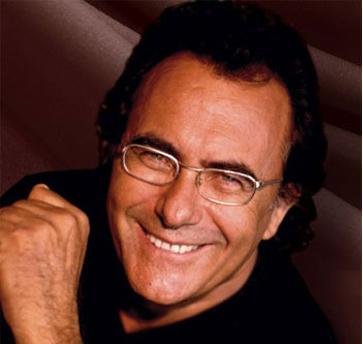 Sanremo 2009, Al Bano sostiene Povia. Scatta l'Arcigay