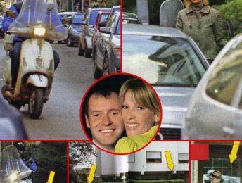 Marcuzzi-Sermonti, la storia continua