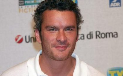 Balthazar Getty, choccante addio da Brothers and Sisters