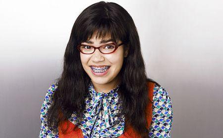 Ugly Betty, Heroes, Tara, Lights Out: casting e novità