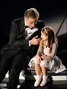 Sanremo 2009: il suo successo oscura Mediaset