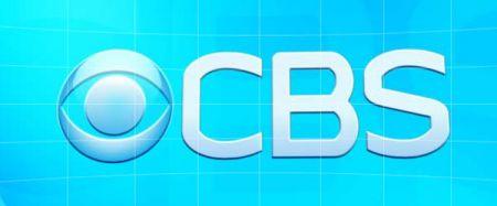 Upfronts 2010, CBS cancella sette show (e si accorda con Charlie Sheen) su CW addio a Melrose Place, arrivano Nikita ed Hellcats