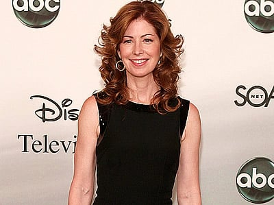 Desperate Housewives 5, parla Dana Delany