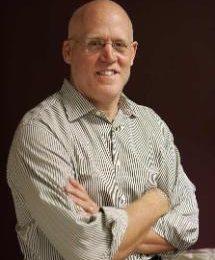 La Sag rilicenzia Doug Allen, a breve le trattative