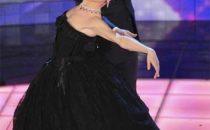 Sanremo 2009, fuori Al Bano, Nicolai e Sal Da Vinci