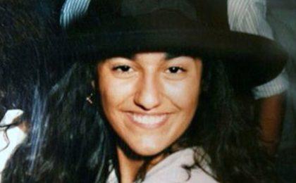 Eluana Englaro è morta