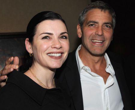Er, 90210, Treme, Boardwalk Empire: casting e novità