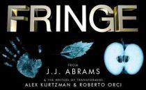 Fringe su Steel Sci Fi