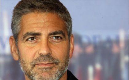 Er, Breaking Bad, Time Heals, Happy Town: casting e novità