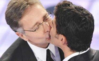 Sanremo 2009, ripescati Al Bano e Sal Da Vinci