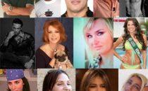 Cast La Fattoria 4
