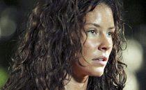 Lost, Greys Anatomy, The Borgias, Simpson: casting e novità