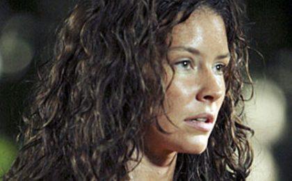 Lost, Grey's Anatomy, The Borgias, Simpson: casting e novità