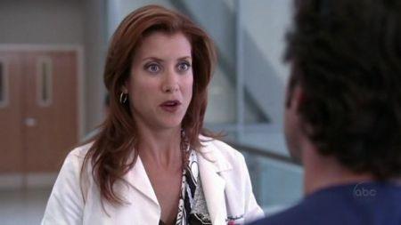 Grey's Anatomy, Ghost Whisperer, See Cate Run: casting e novità