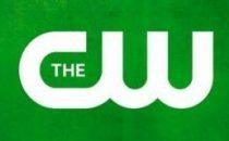 Serie rinnovate CW