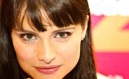 Lorena Bianchetti torna in radio con Conflitto di Ascolti