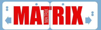 Mediaset licenzia, giornalisti in sciopero; Matrix non chiude ma cresce