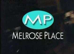 Melrose Place, i nomi dei nuovi personaggi