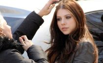 Michelle Trachtenberg parla del suo ritorno in Gossip Girl (video)