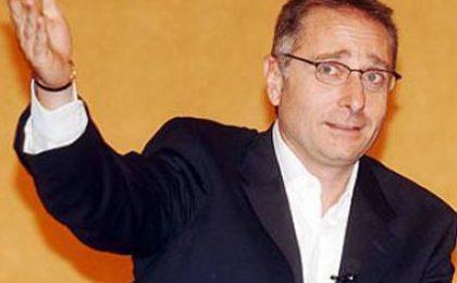 Sanremo 2009, il milione a Bonolis noto da ottobre