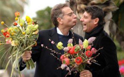 Palinsesti tv, le modifiche per Sanremo 2009