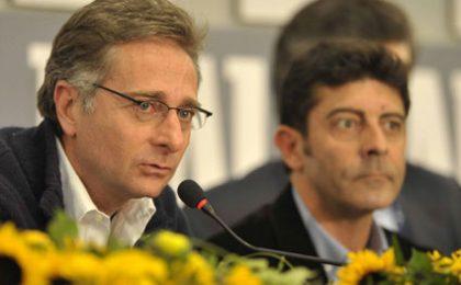 Sanremo 2009: dubbi sul voto; Bonolis non pensa al 2010