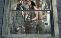 Sarah Connor Chronicles, seconda stagione