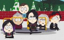 Twilight e HSM rivisti da South Park, oggi su Sky