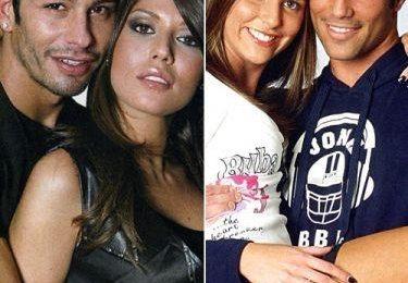 Uomini&Donne, Angelucci e Genova, tronisti innamorati