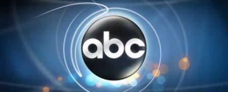 Impact, Luna e meteoriti protagonisti della miniserie ABC