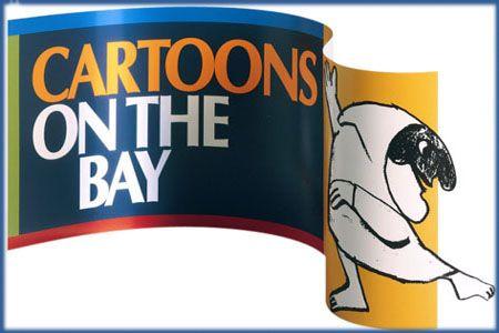 Giffoni Film Festival & Cartoons on The Bay, più fiction per ragazzi