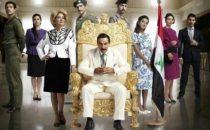 Casa Saddam