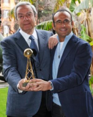 Premio Regia Televisiva 2009, i vincitori
