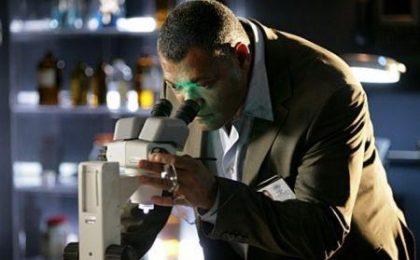 CSI Las Vegas, domani la nona stagione al via su FoxCrime