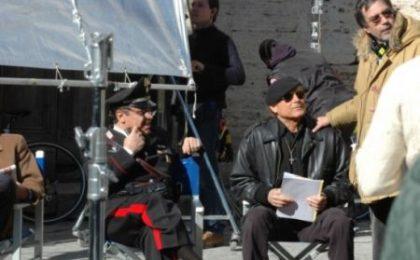 Don Matteo 7, le date delle riprese 2009 a Gubbio