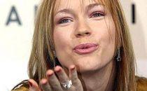 Elena Bouryka sarà Baby Pozzi