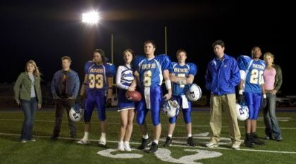 Friday Night Lights, rinnovo per altre due stagioni?