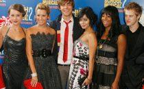 High School Musical 4, Eastwick: novità e casting di CBS e ABC