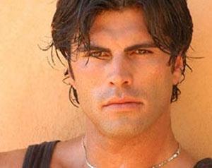 Uomini e Donne, condannato Karim Capuano